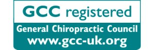 GCC Registered_pantone308